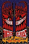 cover for The Gates