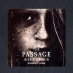 cover for The Passage